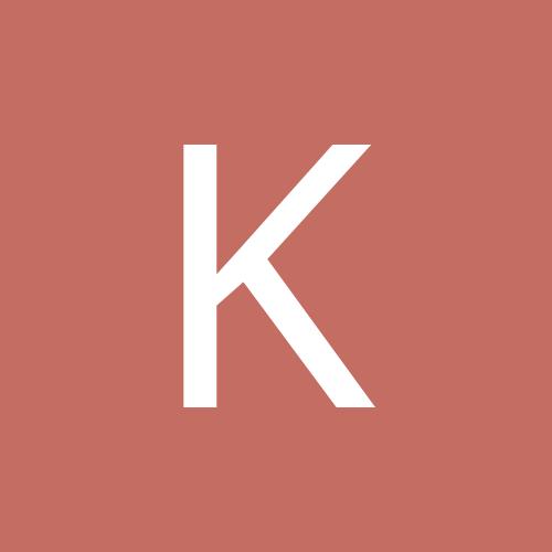 Kalambur