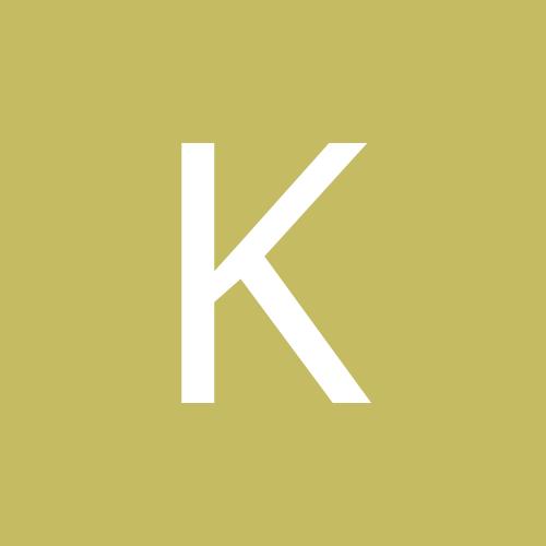 KksGames
