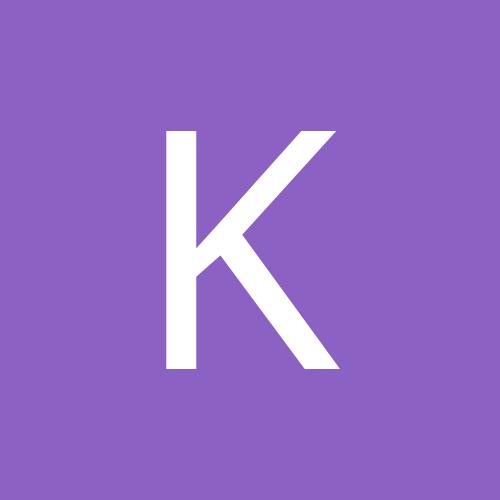 Kawexo