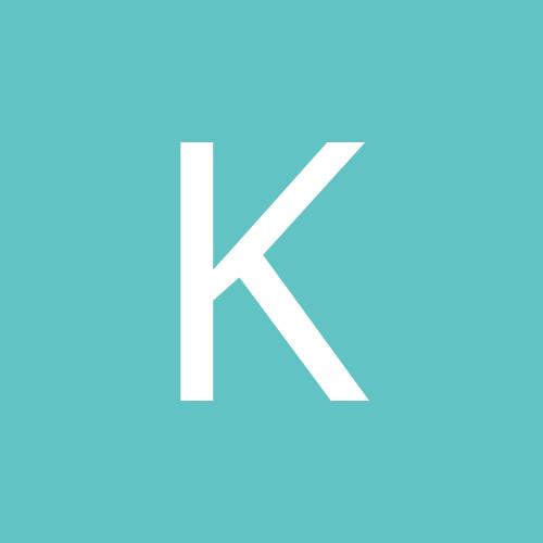 Kama_5