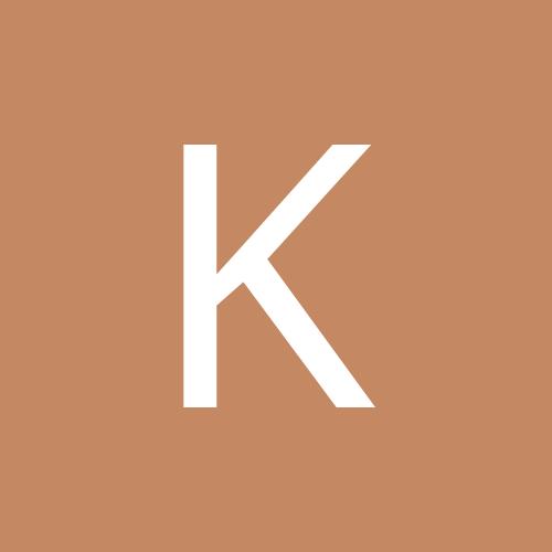 Karcia66