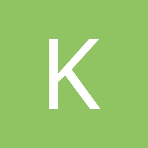 k-weeb