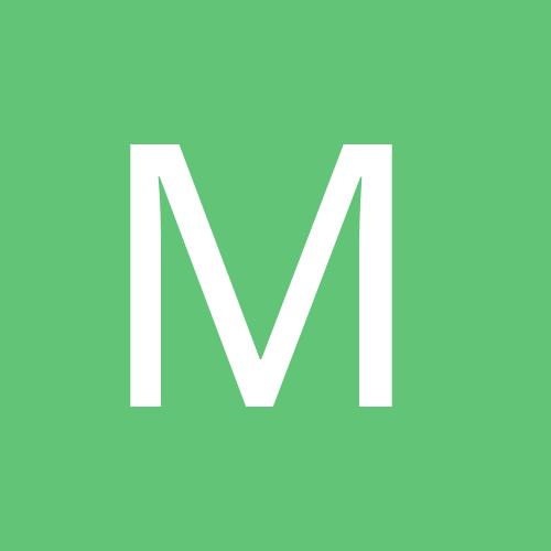 maminowiec