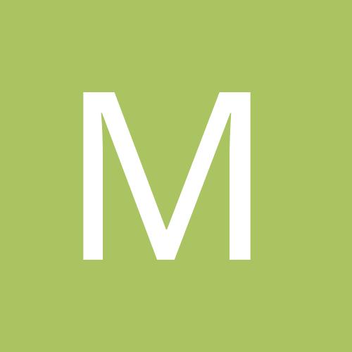 mojeprogramy.com