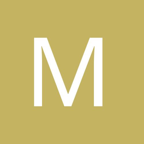 marcinwagielczyk