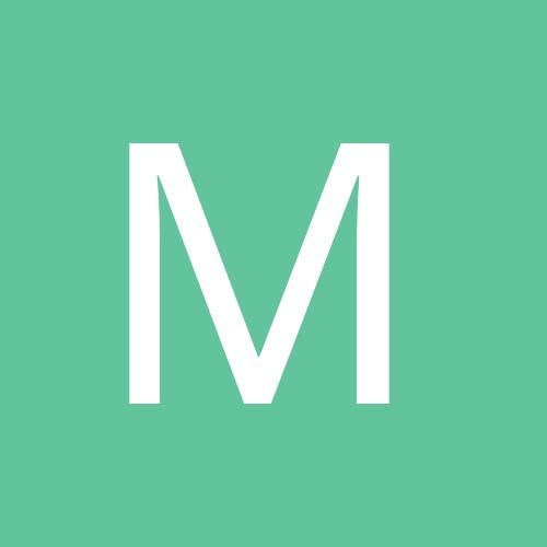 marcinmarcin