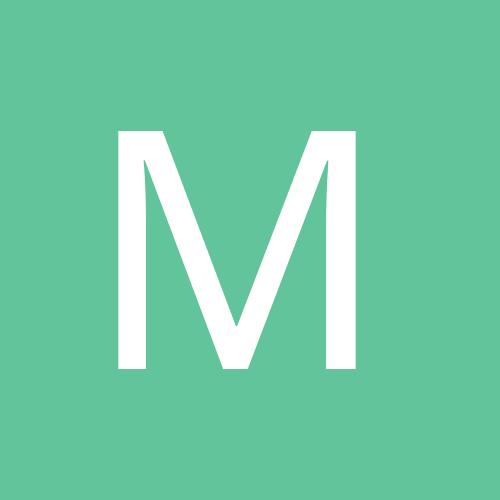 maglownica