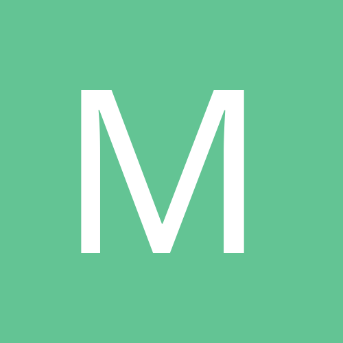 MicroChief