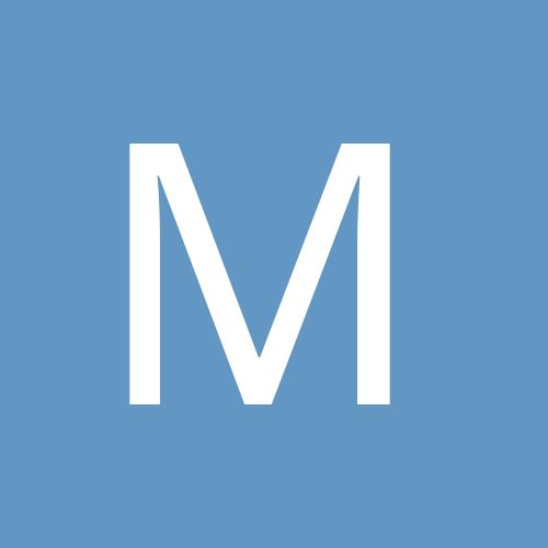 MatX_