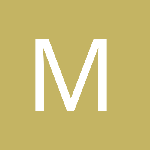 mr_exclusive