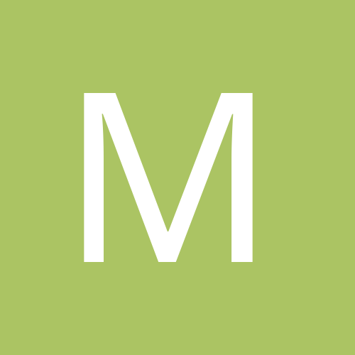 Marcinex30