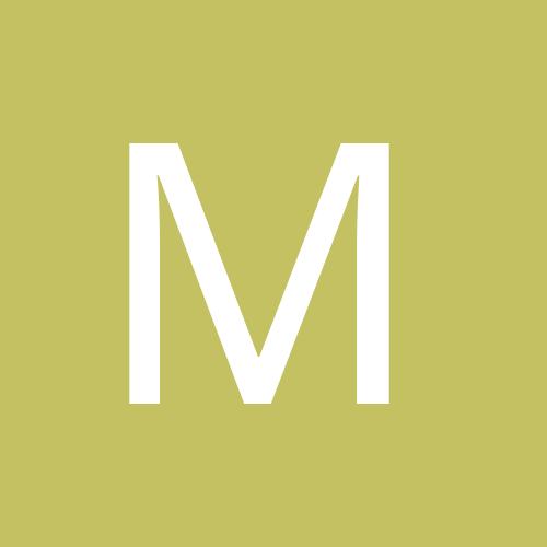 Matcode