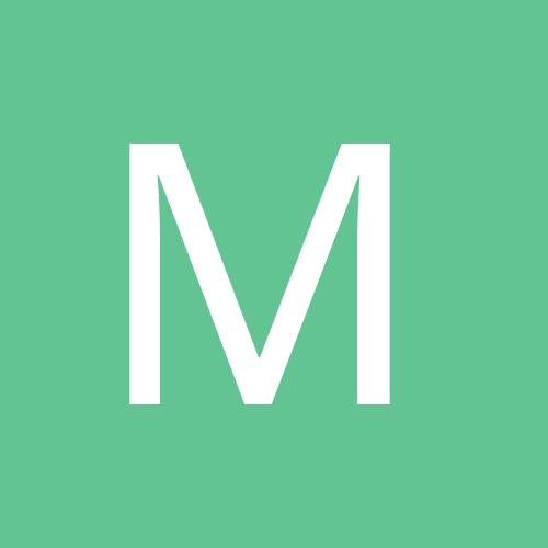 MaurycyPoland