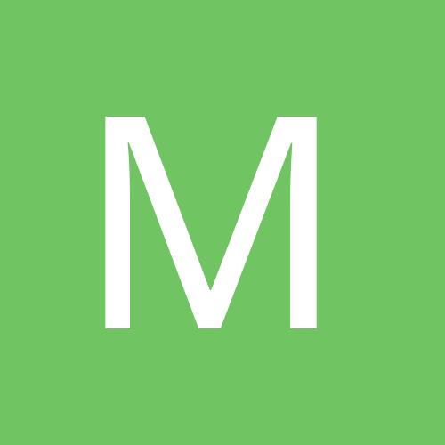 Marcin_VDC