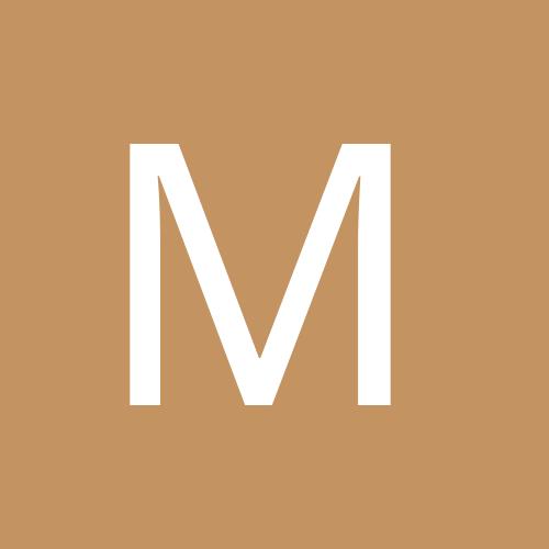 mik_net_2