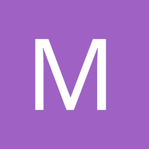 mahomet91