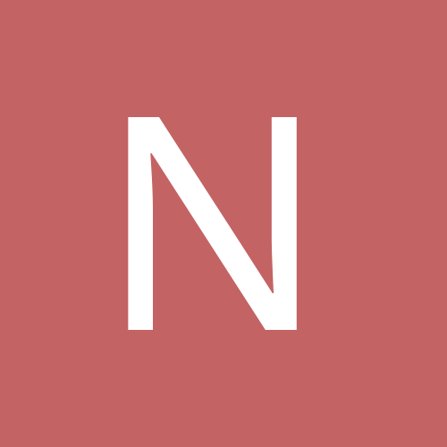 Nexus_Media