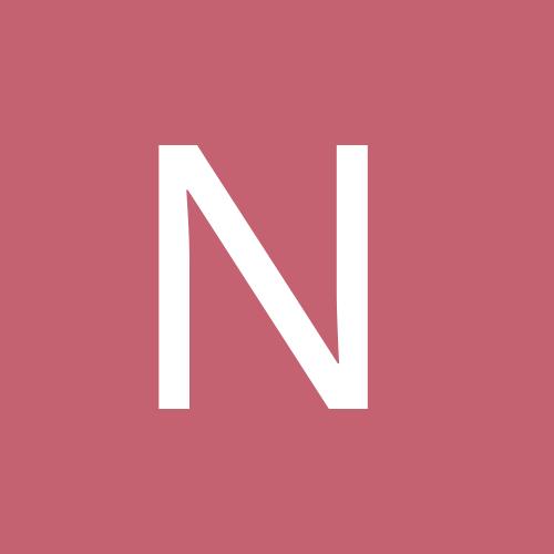 NiceMan
