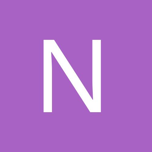 neikula