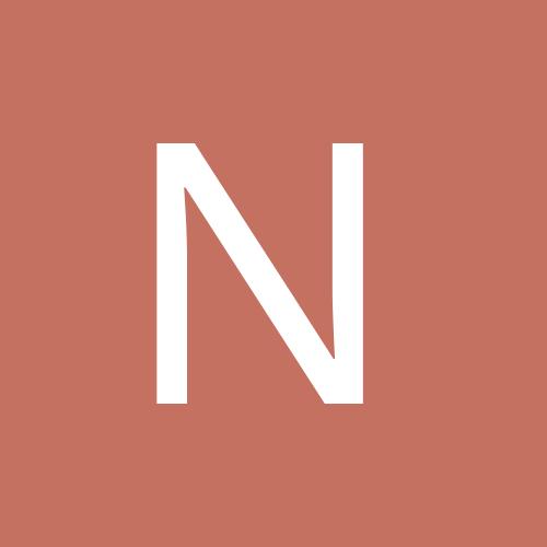 NeoAF