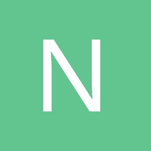 Naionel