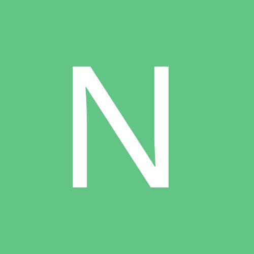 norbi1952