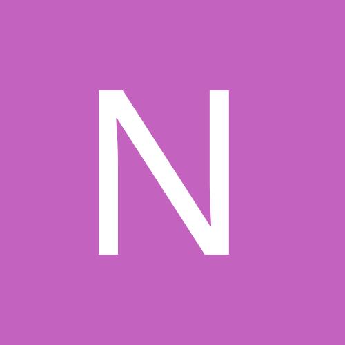 netoid