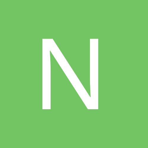 NetShoot.pl