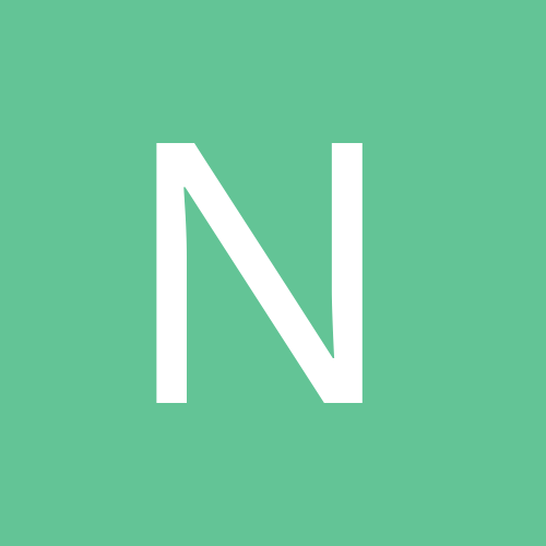 nnd_newbie