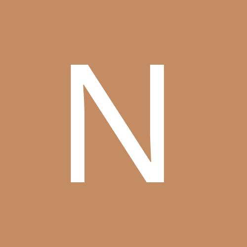 neokrass