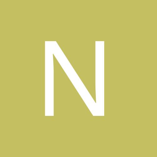Norrec