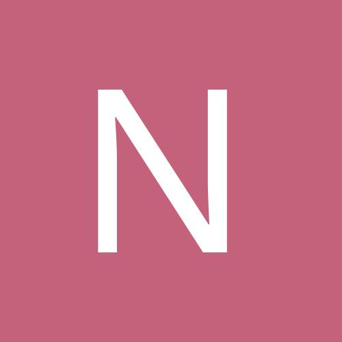 niamoman