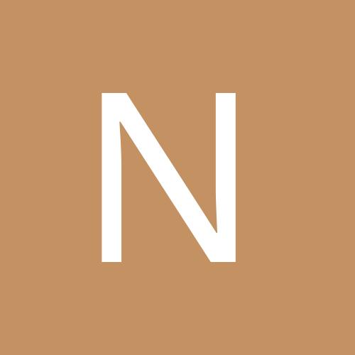 norbertcala