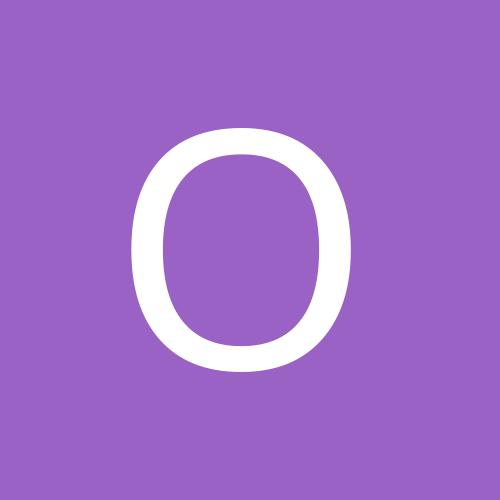 omega04