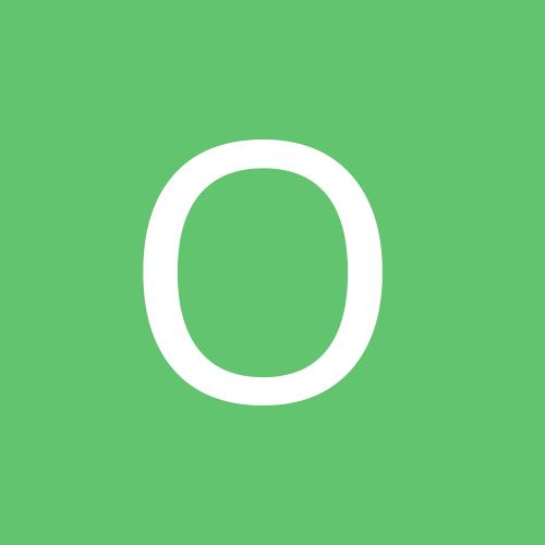 Oszukista