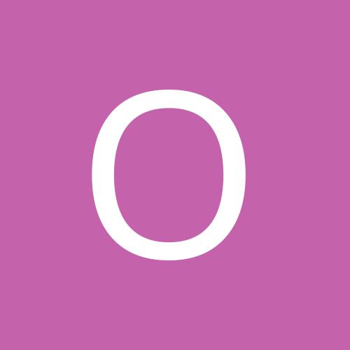 OnetCloud
