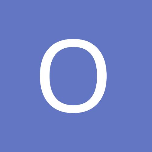 oliver84