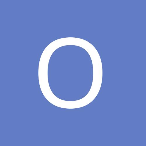 obelix94