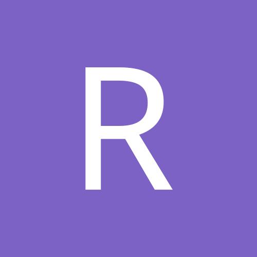 rootak