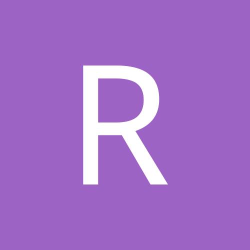 RobakCode