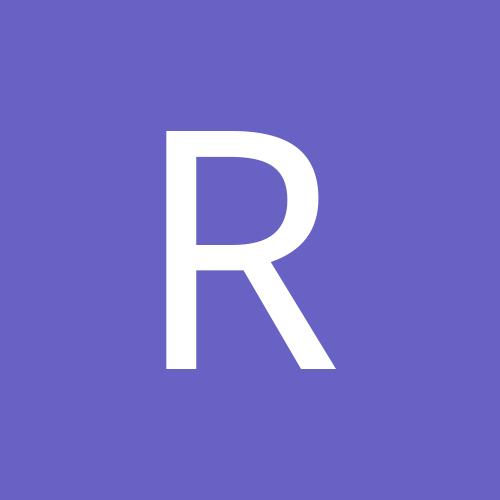 Ranma_man