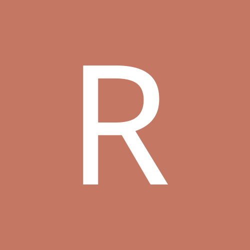roninq6