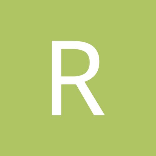 RootAdmin