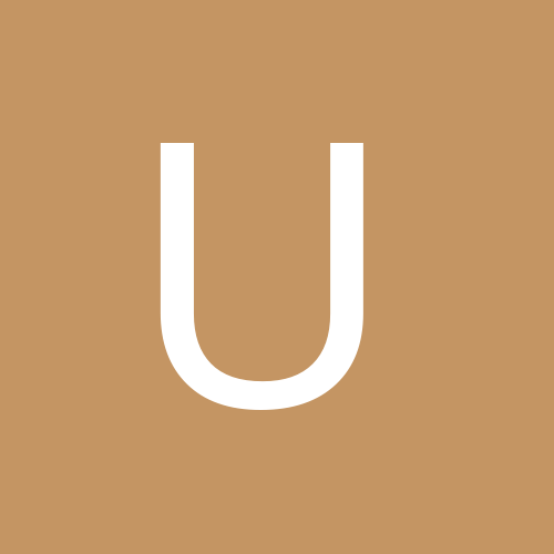 ucho103