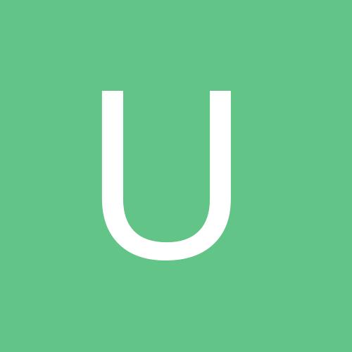 user128