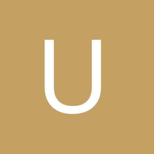 User333