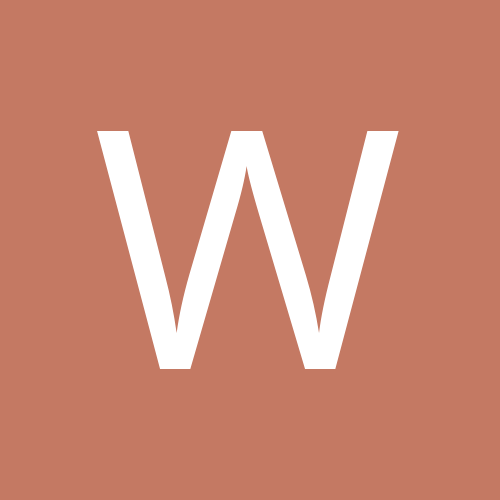 webuser_84