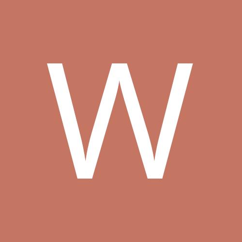 webtrade24