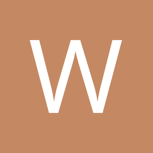 webwinner