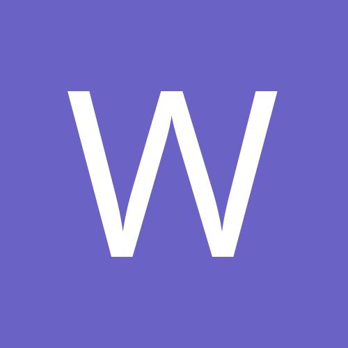 websign